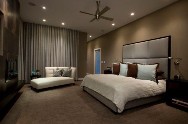 Bedroom King Suites Furniture Size
