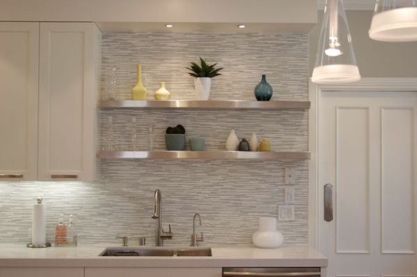 Decorating Yellow Amp Grey Kitchens Ideas Amp Inspiration