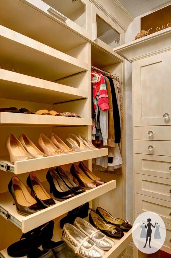 J Me Shoe Rack