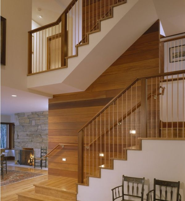 Modern Handrail Designs That Make The Staircase Stand Out   Home Stairs And Railings   Craftsman   Low Cost   Easy Diy   Inexpensive   Beautiful