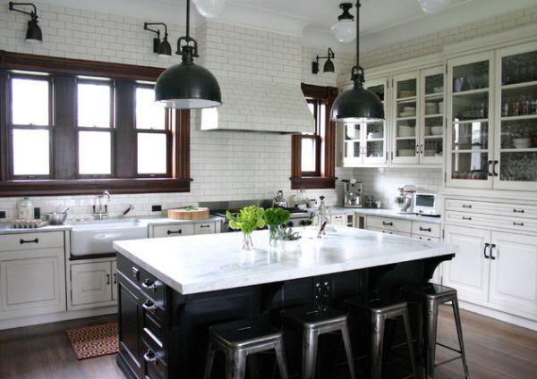 pendant lighting for kitchen # 17