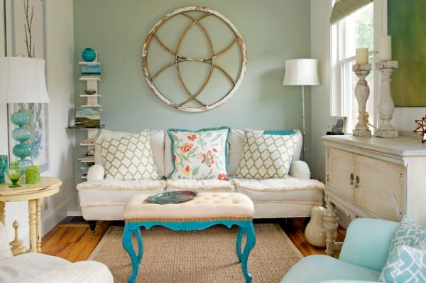 Home Decorators Atlanta