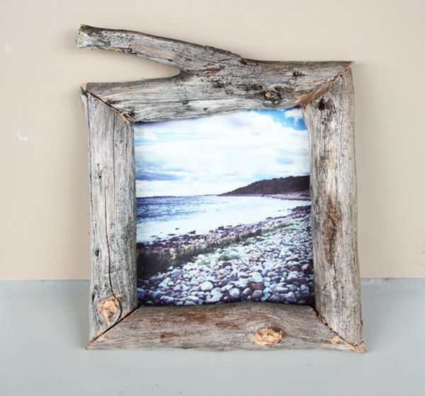 Diy Create Frames Picture