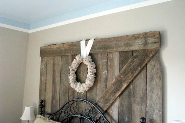 Ledge Decorating Ideas Vaulted Ceiling
