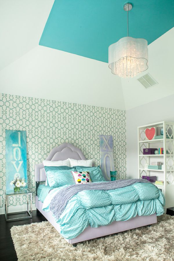 Jade Colors Sprinkled Around The House Ideas Amp Inspiration