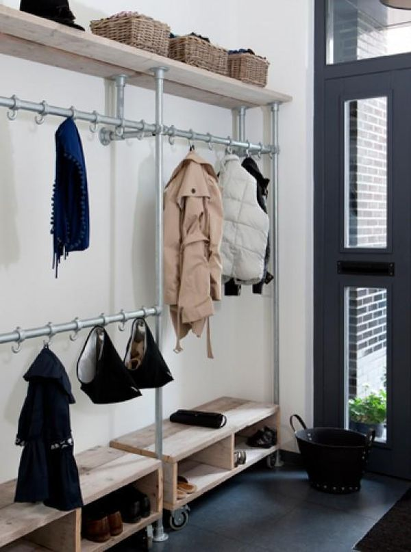 Best Ideas For Entryway Storage Arch Art Me