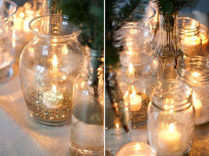 How Decorate Bubbles Wedding Favors