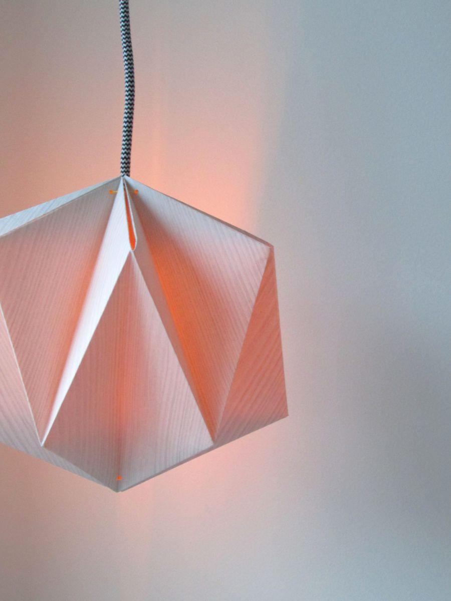 Make Your Own Pendant Light Kit