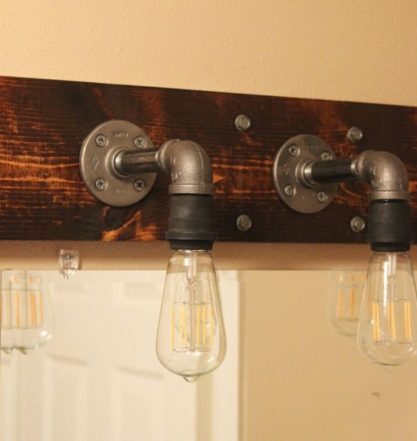 light fixtures for bathrooms # 17