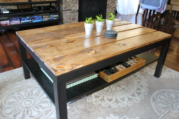 ikea coffee table images # 66