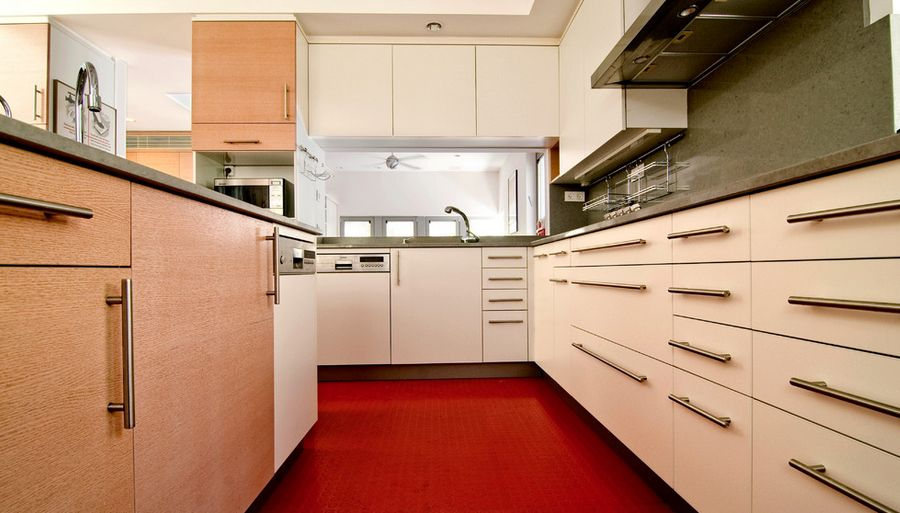 Expensive Kitchens Designs