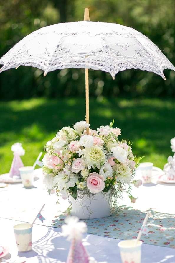 Cheap Fancy Wedding Invitations