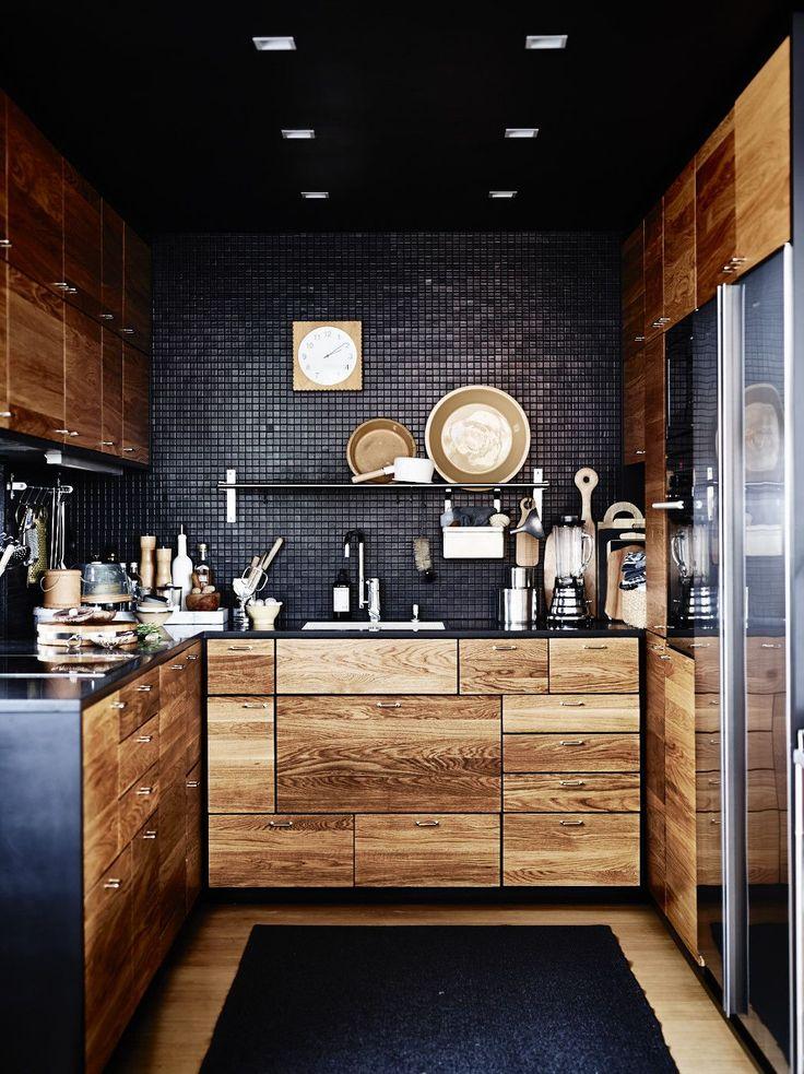 Kitchen Lighting Pendant Ideas