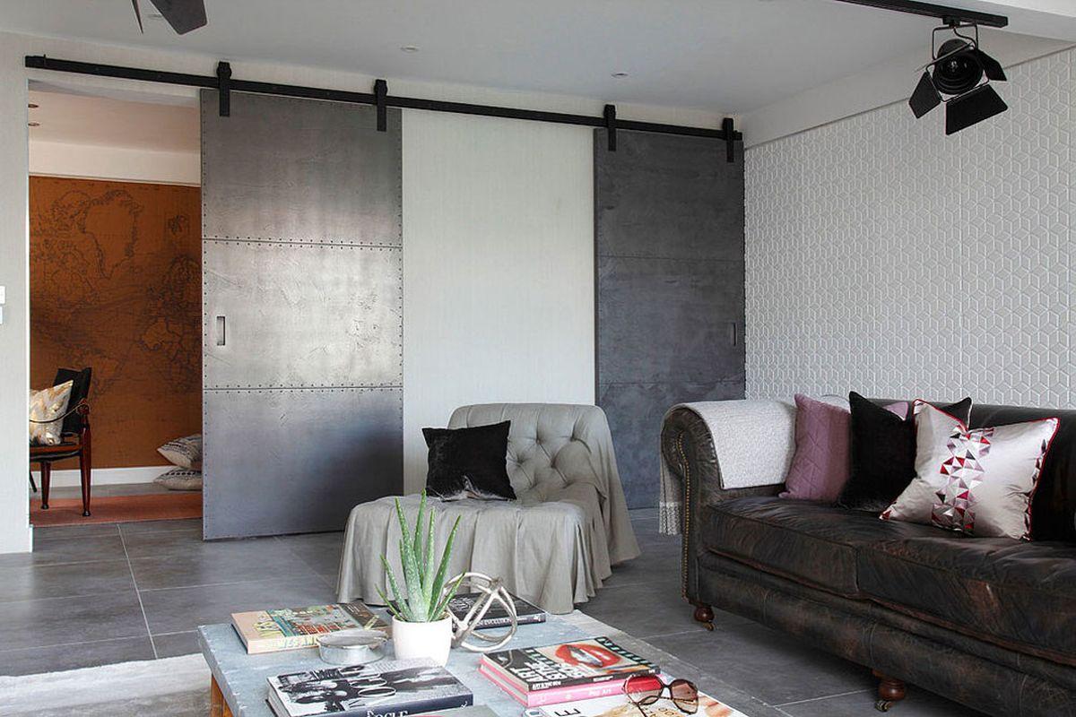 Unique Interior Designers