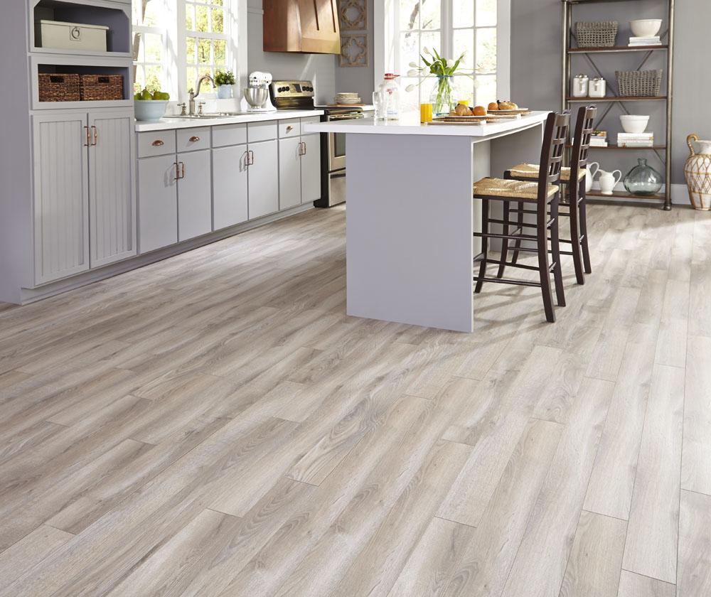 Best Kitchen Laminate Flooring