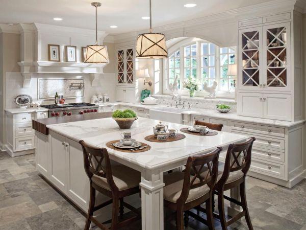 kitchen islands # 9