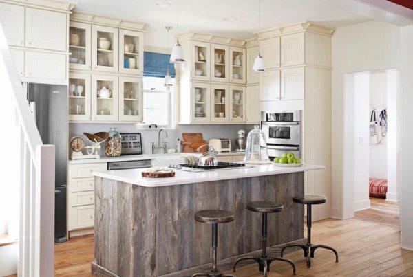 kitchen islands # 27