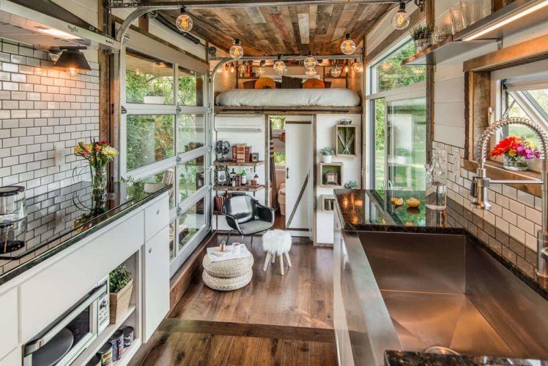 Kitchen Design Software Australia