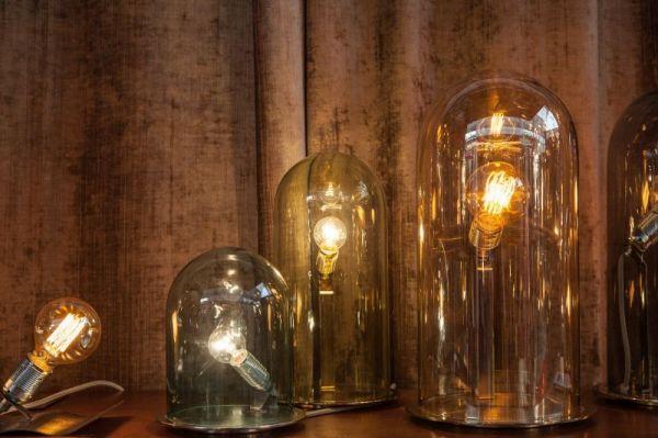 light fixtures edison bulbs # 47