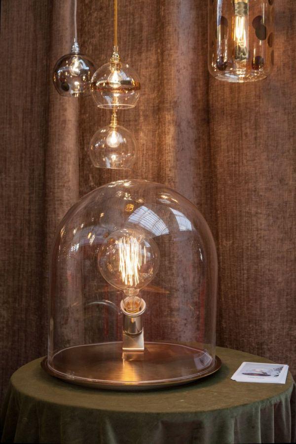 light fixtures edison bulbs # 91