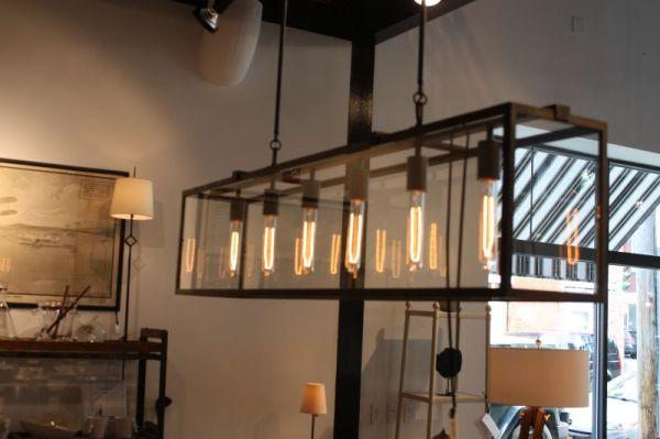 light fixtures edison bulbs # 0