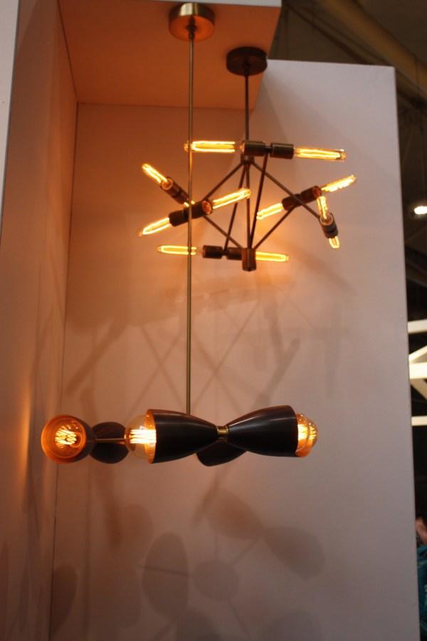 light fixtures edison bulbs # 23
