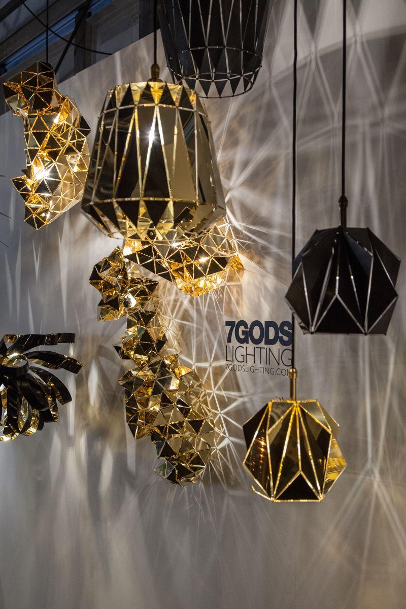 Kitchen Pendants Lights