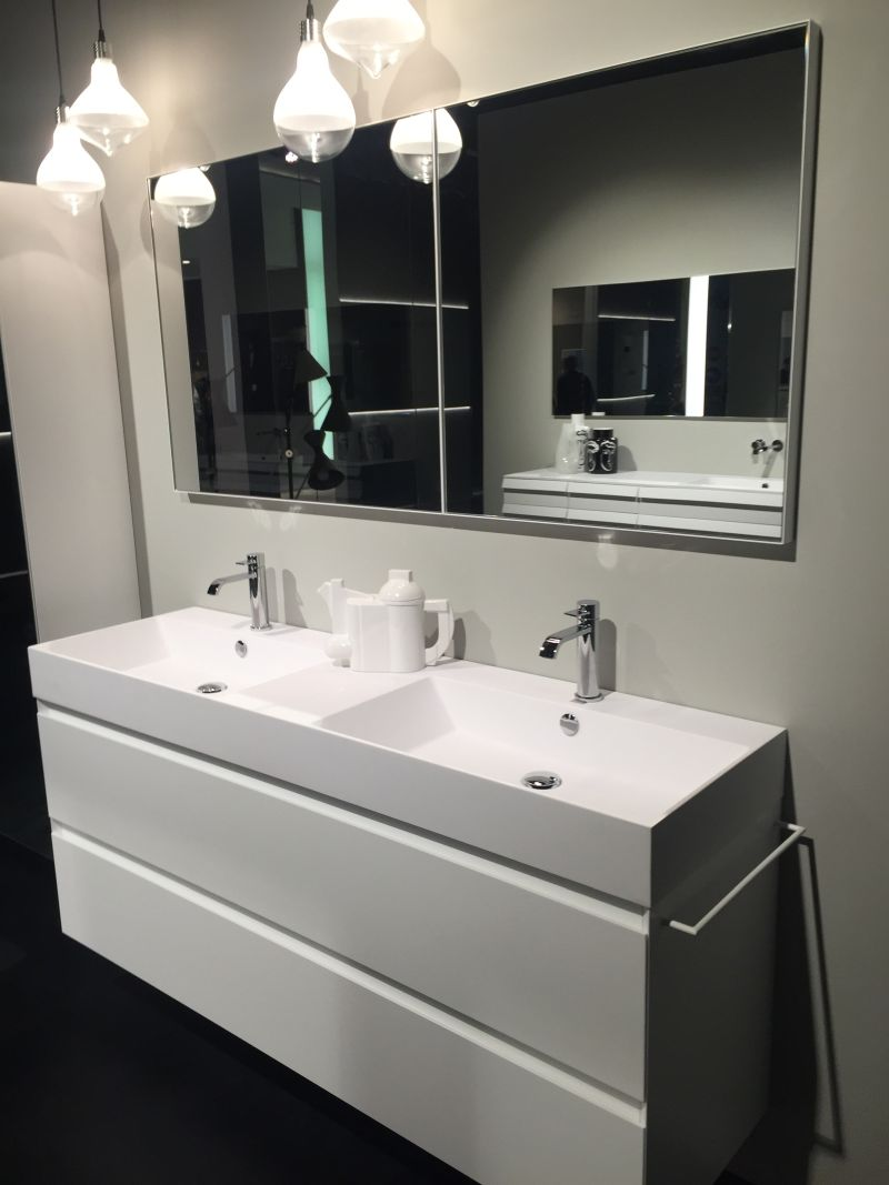 Bathroom Vanity Mirror Lights