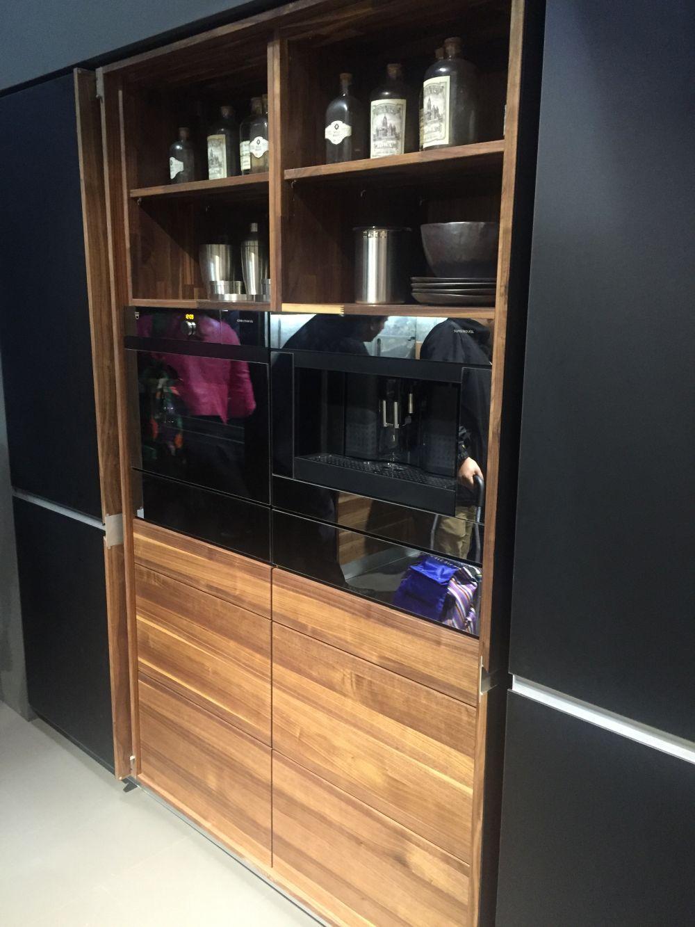 Most Efficient Kitchen Design