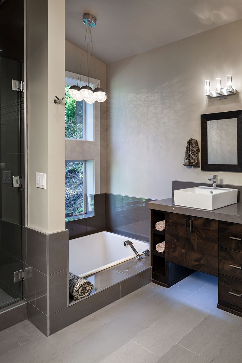 Apartment Design Styles