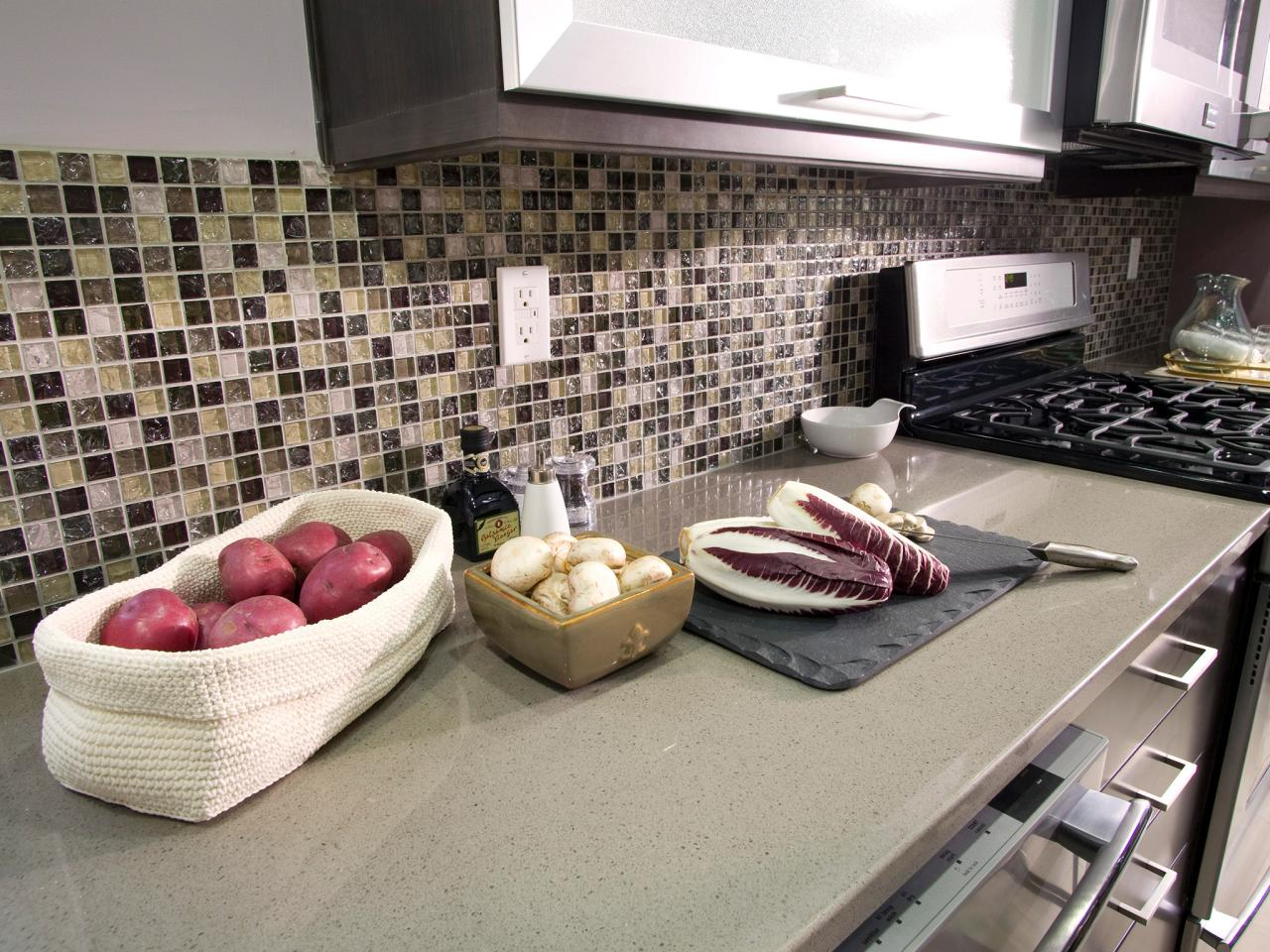 Most Popular Quartz Countertop Colors 2017