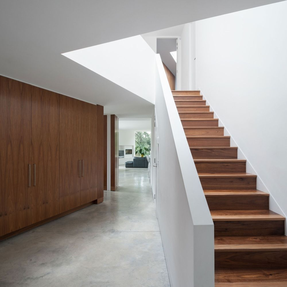 The 13 Types Of Staircases That You Need To Know | Staircase Inside House Design | Spiral Stair Case | Stair Railing | Modern Staircase Ideas | Steel | Staircase Makeover