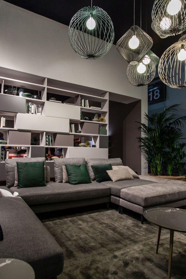 pendant ceiling lights for living room # 40