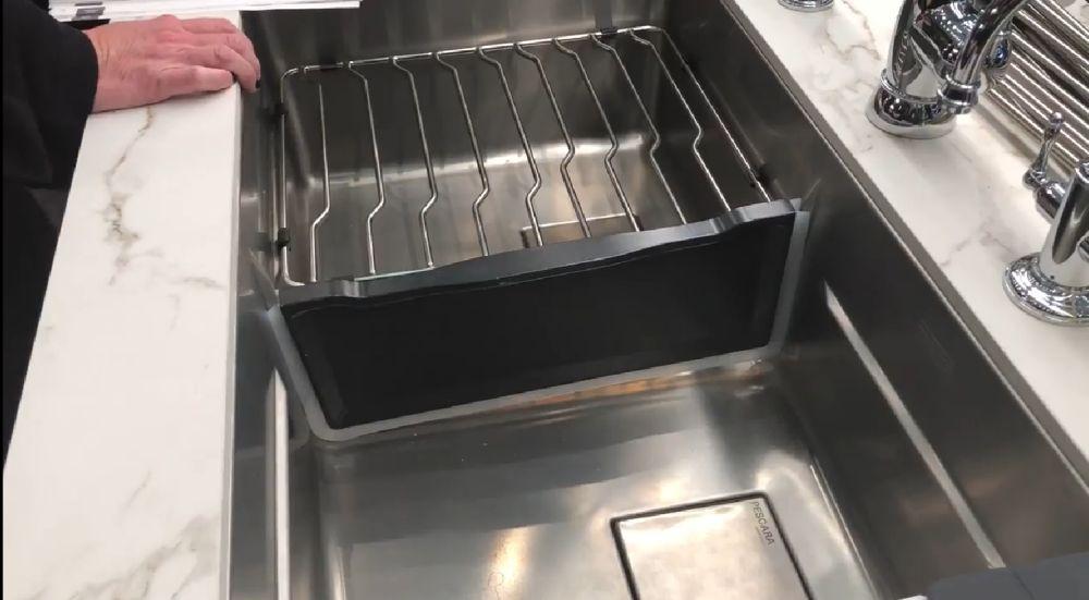 Best Kitchen Appliances Have