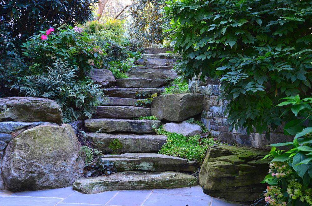 Design Your Own Backyard Garden
