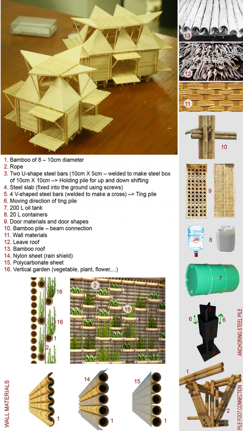 Church Floor Modular Building Plans
