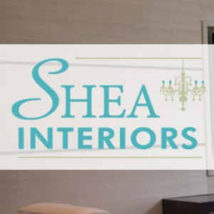 The 10 Best Interior Designers in Fort Lauderdale  FL 2018    HomeGuide Shea Interiors