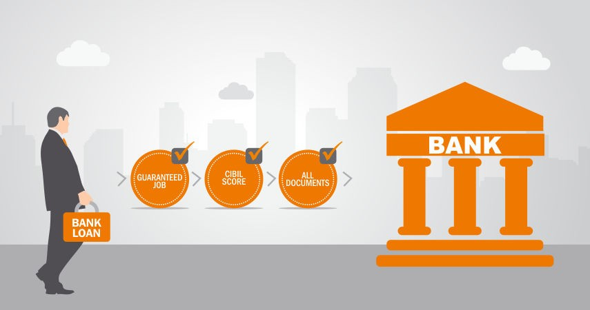 Security Bank Home Loan