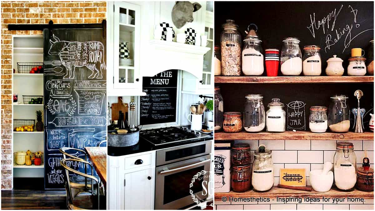 Diy Home Decorating Ideas