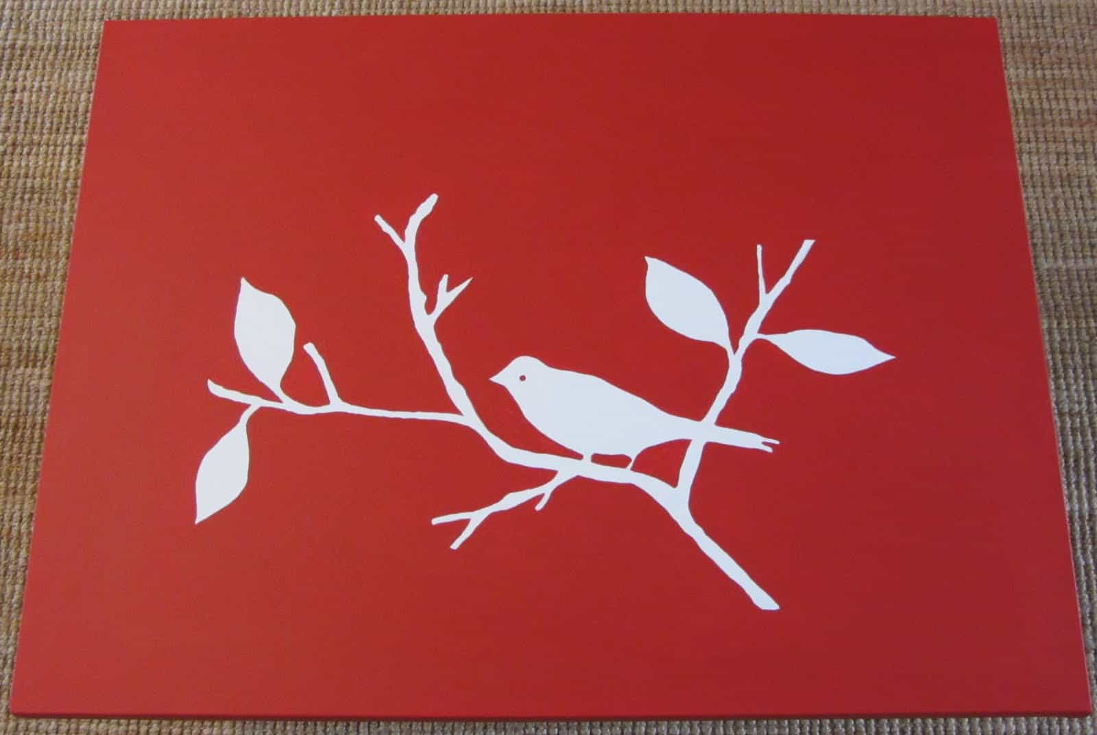 Learn The Basics of Canvas Painting Ideas And Projects ...