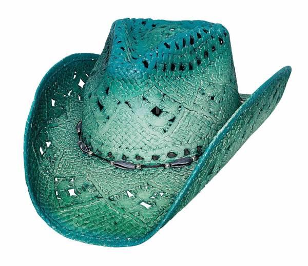 cowboy hat run a muck # 49