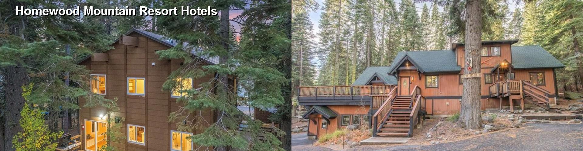 Best Kitchen Gallery: 44 Hotels Near Homewood Mountain Resort In Lake Tahoe Ca of Hotels Near Heavenly Ski Resort  on rachelxblog.com