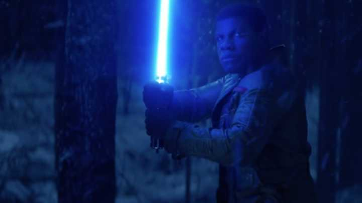 How To Build A Real Lightsaber Iflscience