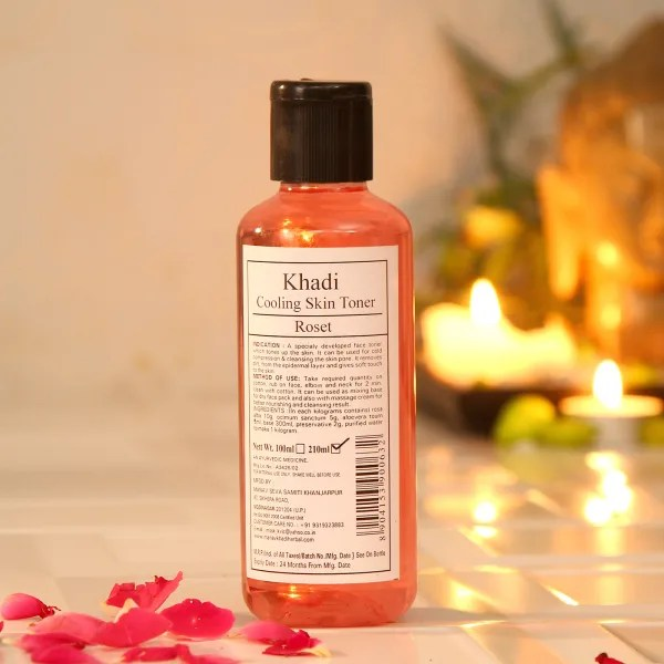 Fresh Skin Care Products India