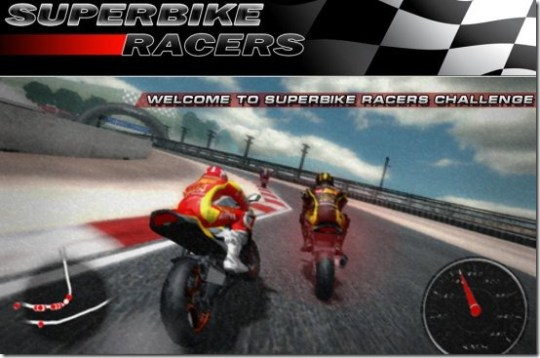 Bike Race  Free Bike Race Game Free Bike Race Game