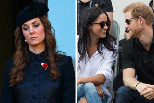 Kate Middleton Latest Pregnancy News
