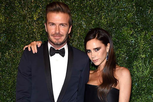 Victoria Beckham net worth: How much is fashion designer ...