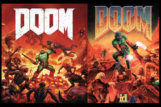 Combat Is King Doom Boss Hugo Martin Talks Gory Skate