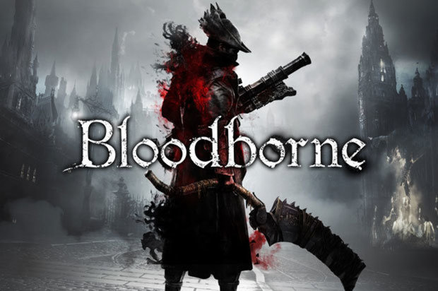 Bloodborne 2  Bad news for PS4 fans despite NEW Amazon game leak     Bloodborne 2  Bad news for PS4 fans despite NEW Amazon game leak