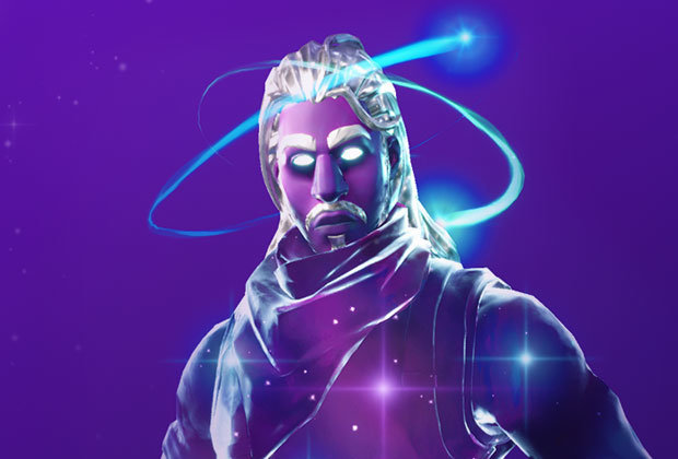 Fortnite Galaxy Skin  How to get Samsung Galaxy skin  Is It only on     Fortnite Galaxy Skin  How to get Samsung Galaxy skin in Fortnite Battle  Royale